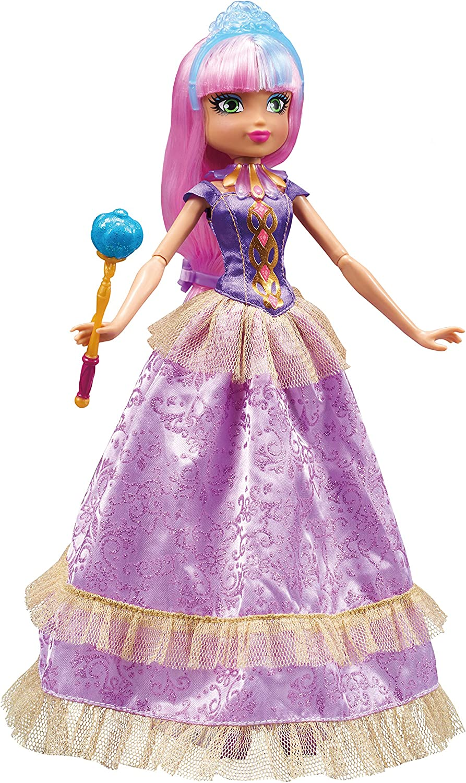 """Regal Academy 10.5/""""  Joy Doll"""