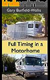 Full Timing in a Motorhome