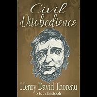 Civil Disobedience (Xist Classics)