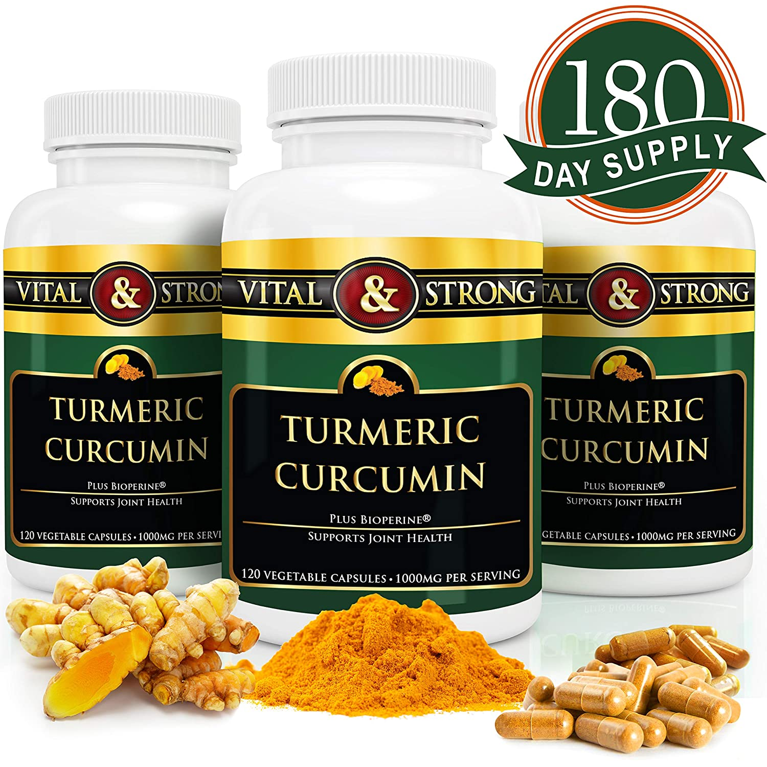 Organic Curcumin Phytosome. Non-GMO, Gluten Free, 60 Tablets. Highest Potency and Fastest Absorption. Joint Support, Anti inflammatory Antioxidant Defense.