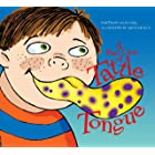 A Bad Case of Tattle Tongue: The Difference Between Tattling and Telling