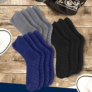 knitted Socks Summer Socks hand knitted Cuddle Socks Doctor socks GR 3839