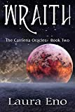 Wraith (The Carriena Oracles Book 2)