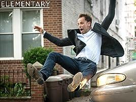 Amazon com: Watch Elementary, Season 5 | Prime Video