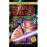 Shatterpoint (Star Wars: Clone Wars)