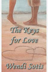 The Keys for Love: An Austen-Inspired Romance Kindle Edition