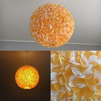 Sunbeam Lampe Abat Jour R30102001 Lampe à Suspension Lampe