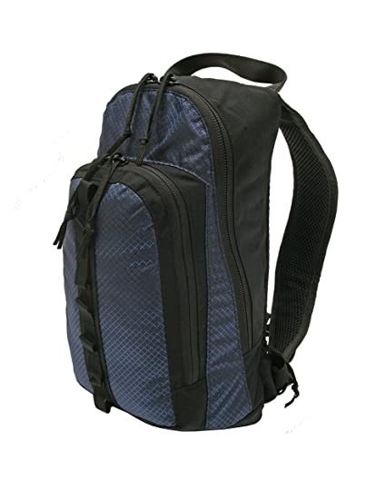 6329c6a7c88b Tactical Tailor Concealed Carry Backpack