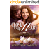 Close to His Heart (Sweet Hearts of Sweet Creek Book 3)