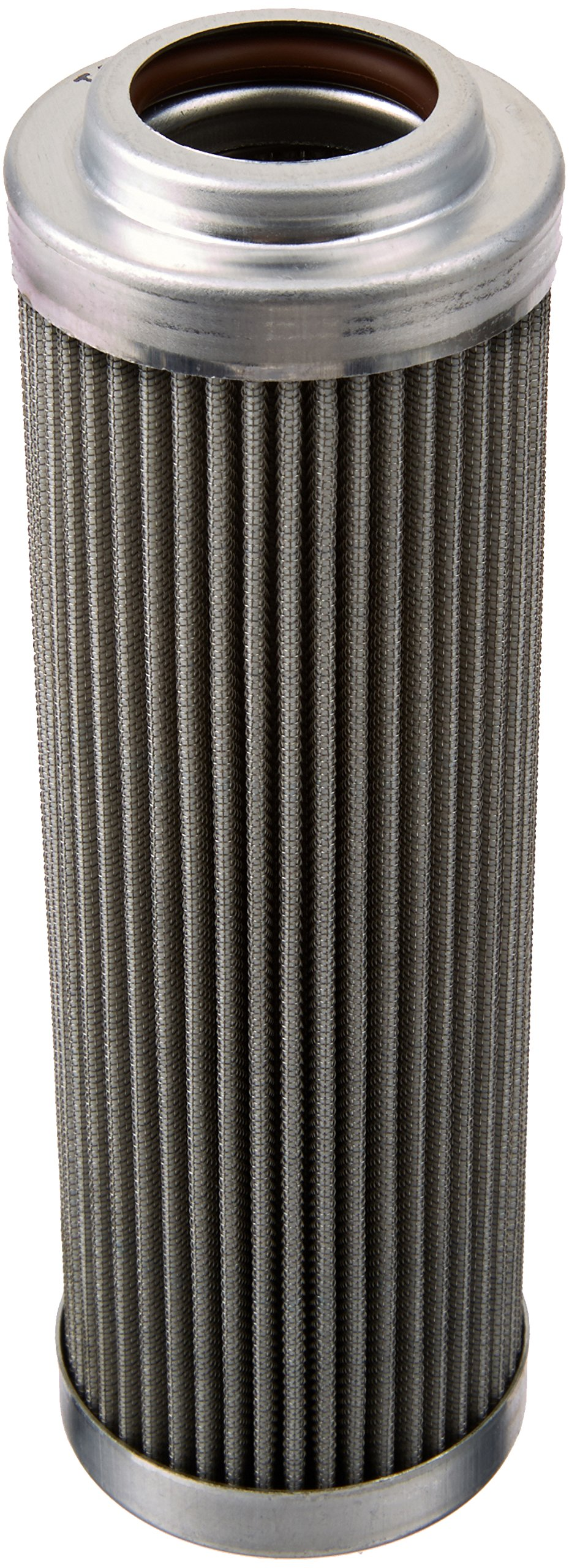 Fuelab 71808 5'' 6 Micron Micro-Fiberglass Filter Element with 2 Ring