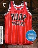 Hoop Dreams [Blu-ray]
