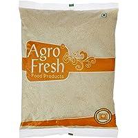 Agro Fresh Premium Idli Rawa, 1kg