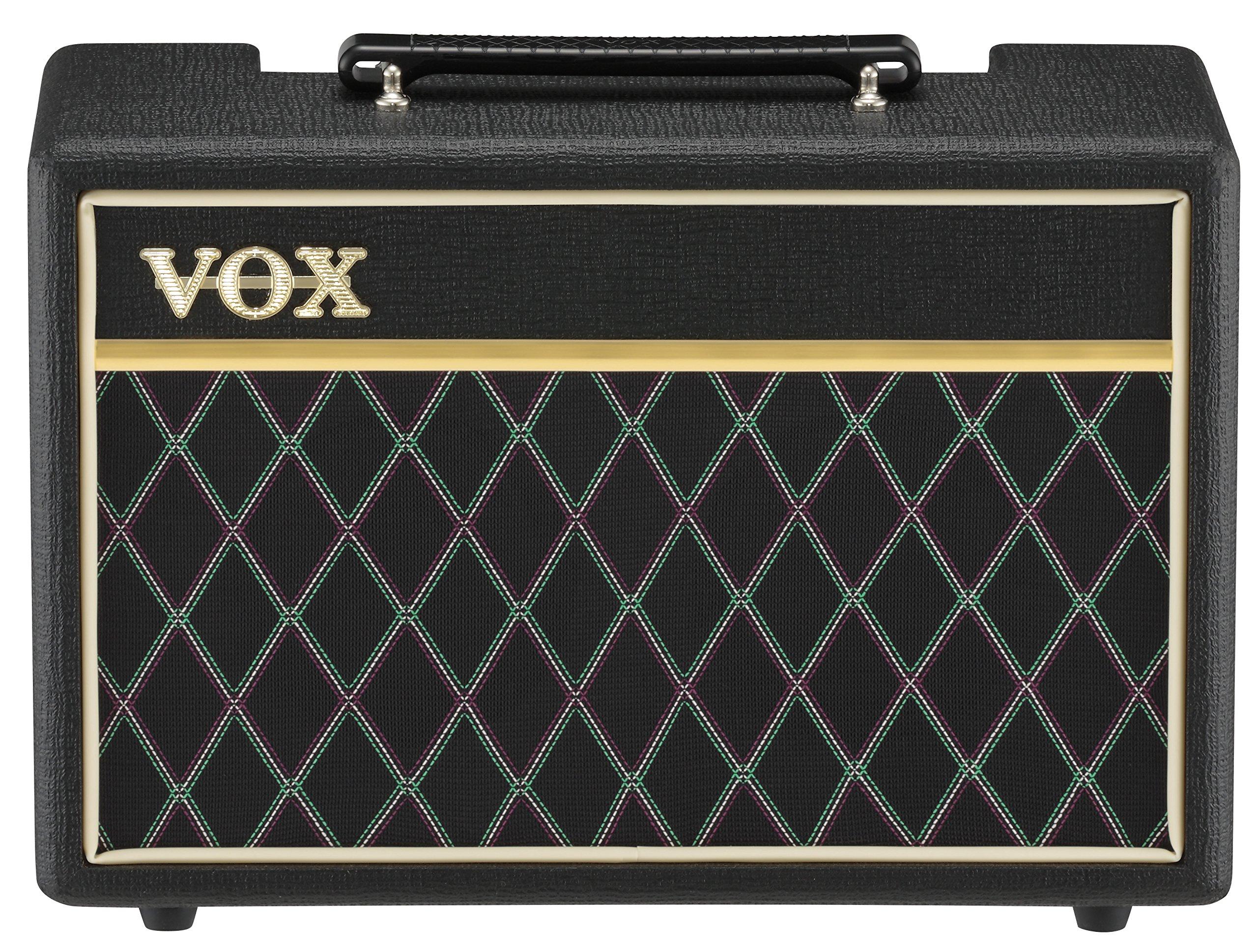vox pathfinder 10w bass combo amp guitar affinity. Black Bedroom Furniture Sets. Home Design Ideas