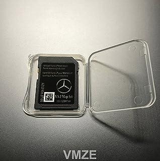 Amazoncom Becker Map Pilot Mercedes Benz Brand New Latest - Register becker map pilot us