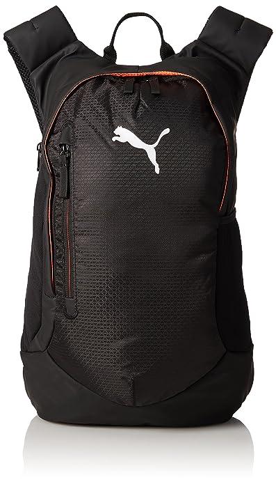 4fc6eac592 Amazon.com: PUMA Final Pro Backpack: Sports & Outdoors