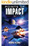 Points of Impact (Frontlines Book 6) (English Edition)