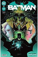 Batman (2016-) #107 Kindle Edition