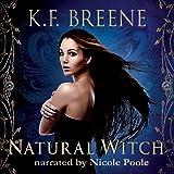 Natural Witch: Magical Mayhem, Book 1