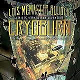 Cryoburn: A Miles Vorkosigan Adventure