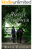 The Amish Widower (English Edition)