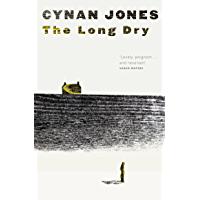 The Long Dry (English Edition)