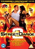 StreetDance 2 [Reino Unido] [DVD]