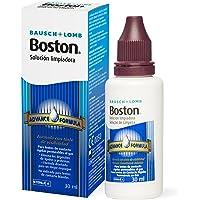 Boston Advance Limpiador - 30 ml