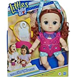 Baby Alive Littles, Carry 'N Go Squad, Little...