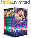 Under the Stars: The Complete 4-Book Series