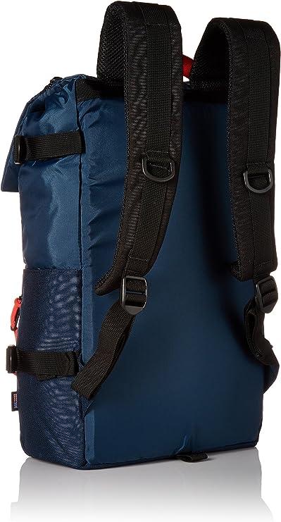 Topo diseños Rover Mochila Azul Azul Marino: Amazon.es: Ropa y accesorios