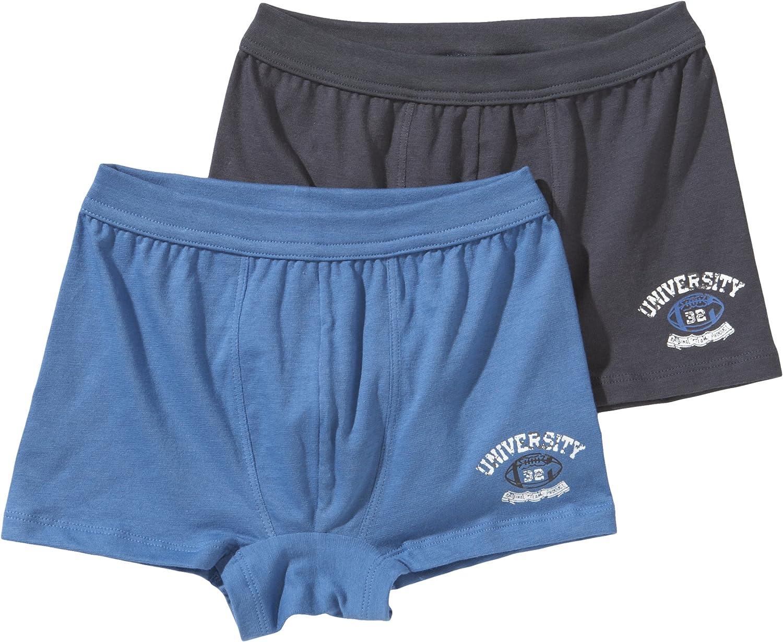 Schiesser Boys Underwear