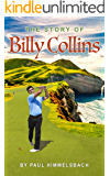 The Story of Billy Collins