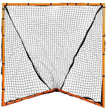 Lacrosse Goals & Lacrosse Nets - ComLax