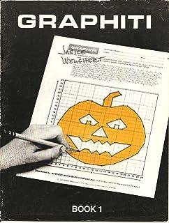 Graphiti, Book 2: Robert Blanchard: 9780918932907: Amazon.com: Books
