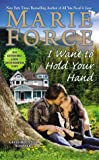 I Want to Hold Your Hand (Green Mountain)