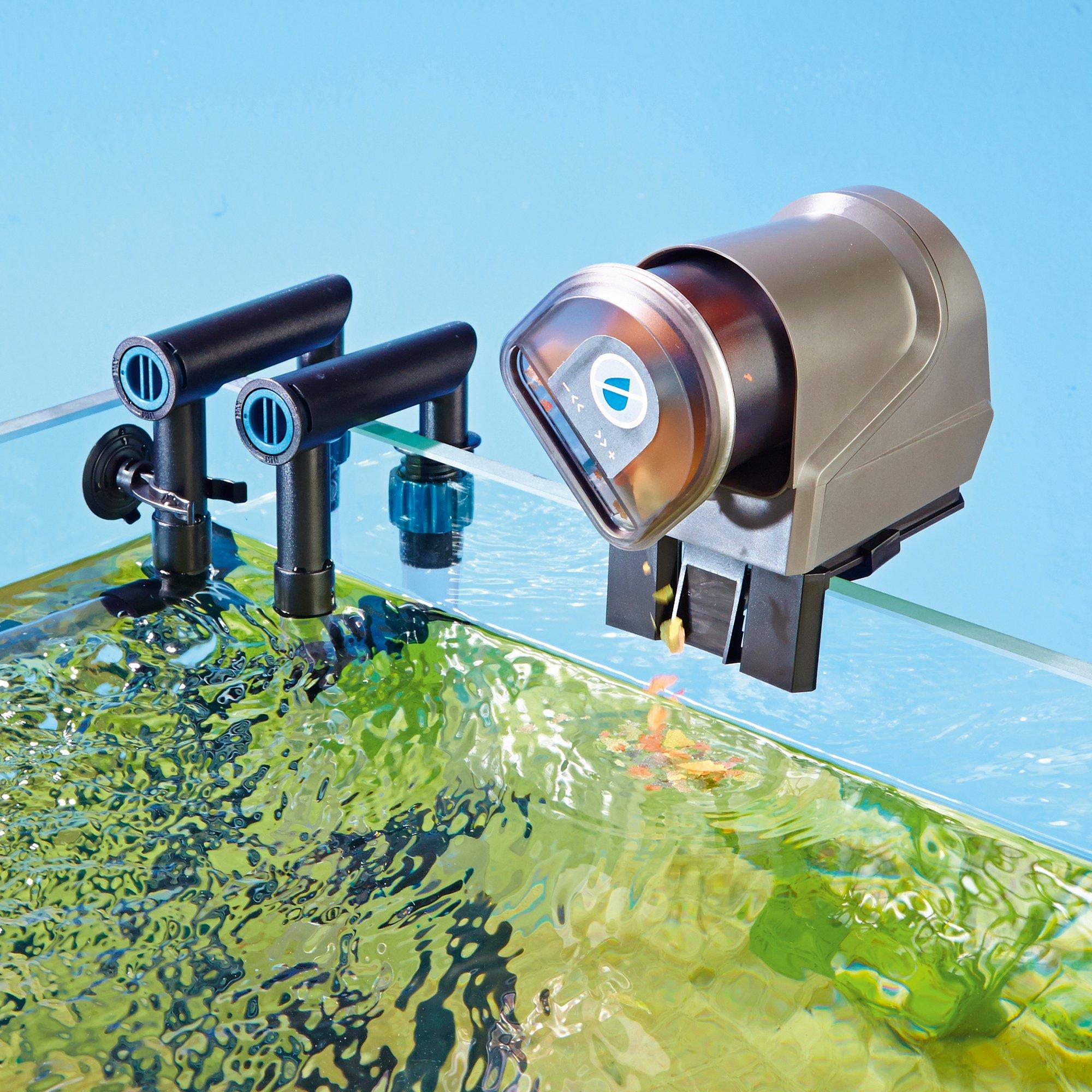 OASE Indoor Aquatics Fishguard by OASE Indoor Aquatics (Image #3)
