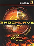 Shockwave: Season 1