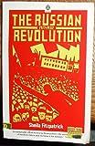 The Russian Revolution, 1917-32 (Opus Books)