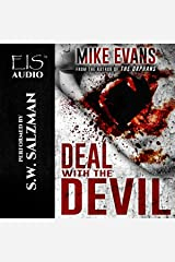 Deal with the Devil: The Rising, Book 1 Audible Audiobook