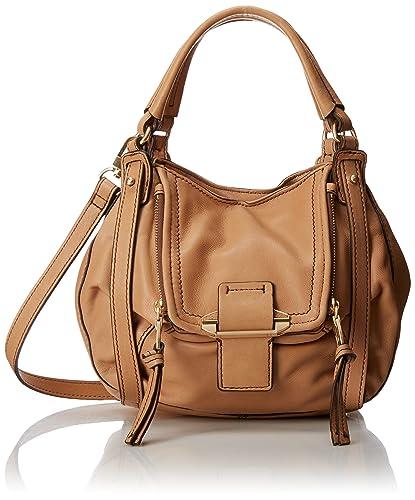 5ae1aa3d29 Kooba Handbags Mini Jonnie Cross Body Bag