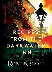 Recipes from the Darkwater Inn