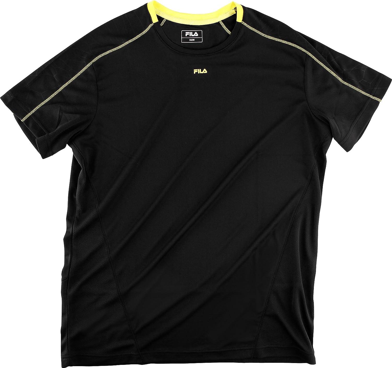 Fila Men's Australia Men's Shirt