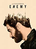 Enemy (2014) [dt./OV]