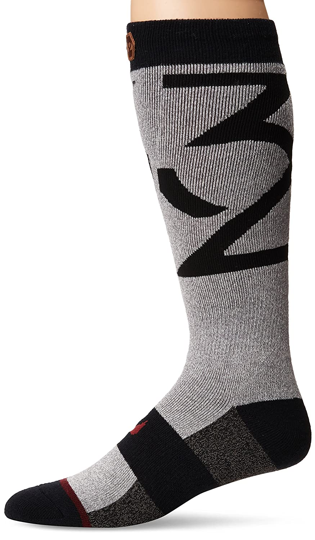 thirtytwo Lashed Socks