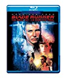 Blade Runner Final Cut [Blu-ray] (Bilingual)