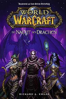 World Of Warcraft Arthas Aufstieg Des Lichkönigs Roman Zum Game