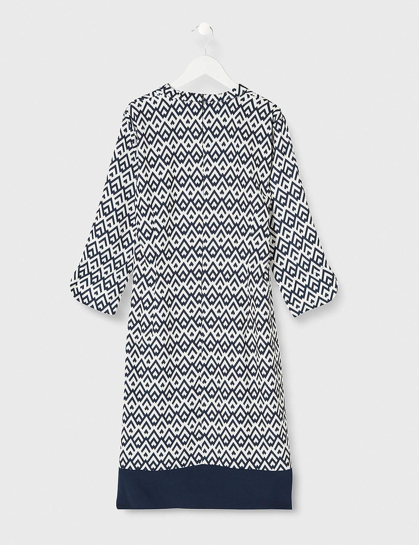 More & More Kleid Von Robe Femme 2375
