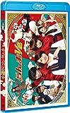 らんま1/2 [Blu-ray]