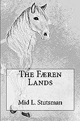 The Færen Lands Kindle Edition