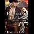 Breaking in Bella (Cloudcroft Ranch Book 1)